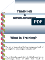 Lec-5 Training-Stud.ppt