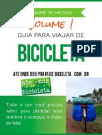 1417785966Guia+para+viajar+de+Bicicleta+-+Volume+1+-+versao+1.0