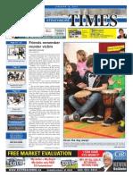 January 16, 2015 Strathmore Times.pdf