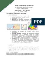 EL COTOPAXI, ESTUDIO BIOCLIMATICO.pdf