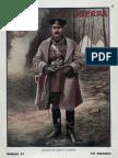 186743042-La-Guerra-ilustrada-N-º-41.pdf