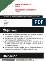 analisis del movimiento moderno barrio belizardo quevedo-GRUPO2.pdf