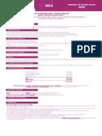 1_paquetes_de_software_1_pe2015_tri1-15
