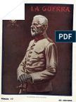 186747511-La-Guerra-ilustrada-N-º-77.pdf