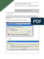 SOLUCIONAR ERROR APPLET FIRMA.pdf
