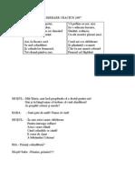 Didactic[1][1].Ro Programdeserbarepentrucraciuncutematicapopulara