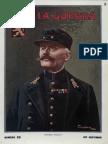 186745940-La-Guerra-ilustrada-N-º-65.pdf