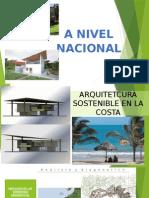 ACONDI I EXPOSICION (1).pptx