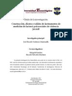 INFORME FINAL 2012.pdf