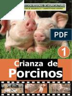 guia porcinos