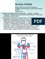 Suport Curs Medicina Interna Pt Rezidentii in Paradontologie 2013 Prof Rodica Ghiuru