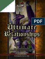 UltimateRelationships_FINAL3