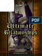 UltimateRelationships_FINAL3