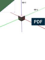 3d.pdf