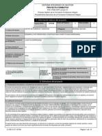 Reporte Proyecto Formativo - 556248 - Desarrollo de Operaciones Logi