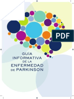 Guia de Parkinson
