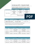 Proposta de Aulas para 2015 – Orquestra Cidadã.docx