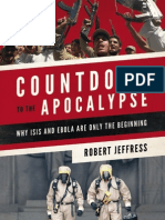 Countdown to the Apocalypse by Dr. Robert Jeffress