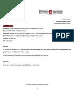 Cruces Los Herrán (01/2015)