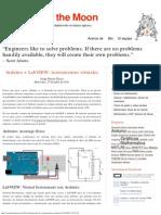 Arduino + LabVIEW_ instrumentos virtuales.pdf