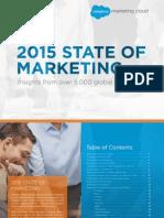 2015stateofmarketing