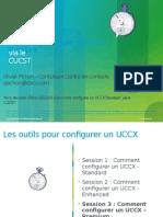 29min_2012_01_Commentconfigurer_un_UCCX_Premium.pptx