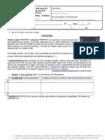 Escrita 8_Comentário_texto_expositivo.docx