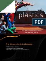 Plasturgie-diaporama-DP3.ppt