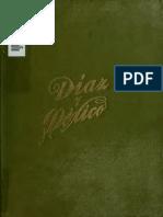 Diaz y Mexico 02