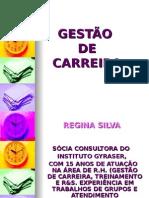 Apresentacao Regina Silva