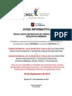 AVISO_PUBLICACION_RESULTADOS_DEFINITIVOS_RM.pdf