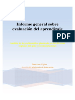 francisco cajiao.pdf