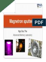 Magnetron-sputtering.pdf