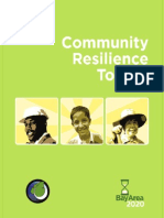 community resilience toolkit v1 0