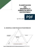 1.7_iii Congrs Desarrollo sostenible-resumen
