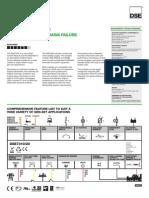 Dse7310 20 Data Sheet