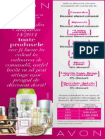 Discount_AVON.pdf