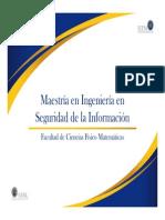 Material clase Seg DB.pdf