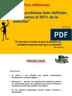 CLASES_PROYECTO_TESIS_PLANTEAMIENTO_ DEL_ PROBLEMA.pdf