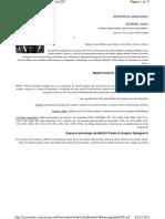 Monográfico Software Magix