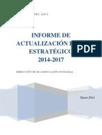 ACTULAIZACION-PLAN-ESTRATEGICO-2014-2017.pdf