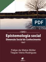 Epistemologia Social