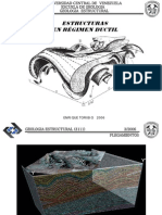TEMA2 geologia estructural