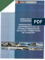 Directiva-005-V.02