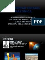 UNIVERSIDAD ESTATAL AMAZONICA.pptx