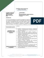 ALINEAMIENTO_MACROCURRICULAR_TERMODINAMICA
