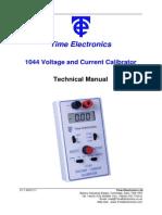 1044-user-manual.pdf