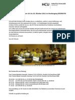 Orientierungswoche_Geomatik_2011