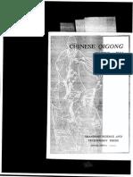 6140655-medicalqigongchinseqigongtherapy1985.pdf