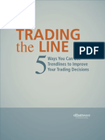 1101-Trading-the-Line-Excerpt.pdf